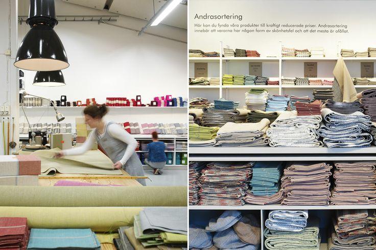 Note Design Studio, Åkerlapp Collection, Växbo Lin #fabric #linen #design
