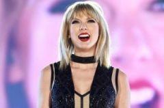 Mp3 Download: Instrumental: Taylor Swift - We Are Never Ever Getting Back Togethe