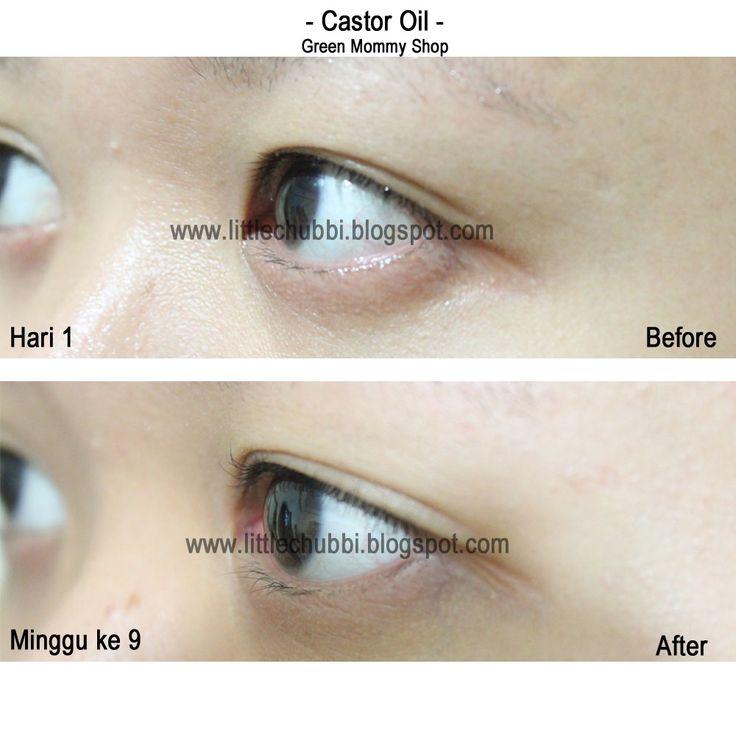 LittleChubbi: Castor Oil - Get Long Eyelashes Naturally #castoroil #longlashes #naturally #review #tutorial #makeup #beauty #blogger #beautybloggers #id #beautyblogger #blog #blogspot #bloggers