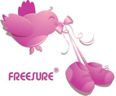 Freesure Baby Shoes şu şehirde: İstanbul, İstanbul