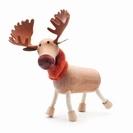 Anamalz houten speelgoeddieren komen helemaal uit Australië en hebben inmiddels hun eerste voet op Nederlandse bodem gezet. De houten Anamalz zijn er in vele soorten en maten. Er zijn wilde dieren, boerderijdieren, prehistorische dieren en een speciale Aussi-variant. Milieuvriendelijk geproduceerd en handmatig beschilderd met kindveilige verf scoort dit speelgoed hoge ogen en won het al diverse awards.