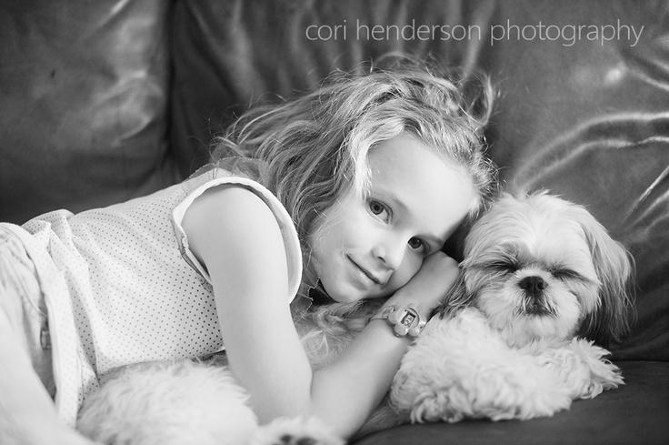 : Kids Photography