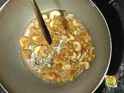 papdi recipe vah chef chicken