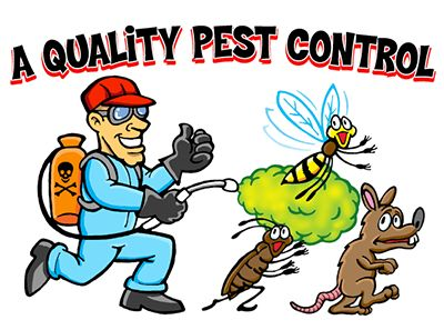 Call @ 99997875871. Mourier is a trusted pest control solution provider in Delhi offering our services in different areas of this city. We offer residential pest control, commercial pest control on one time.