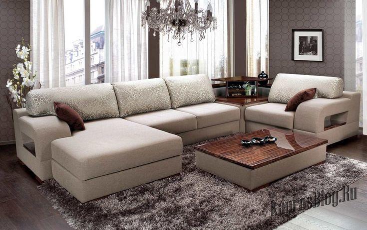 Как выбрать диван для гостиной #выбратьдиван #диван #дивандлягостиной #мягкаямебель