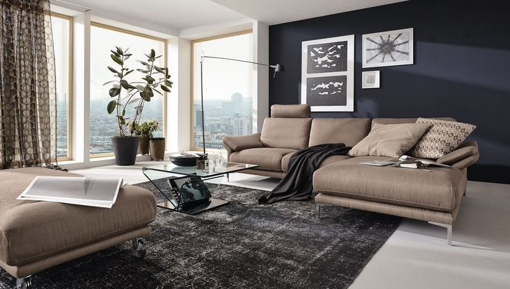8 best Banken images on Pinterest Diy sofa, Couch and Sofa