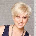 hair styles for a bob 97 best hair styles images on hair cut hair 2191 | 2fa54d145f2681415d2a2abbc5af2191 hairstyles short hair short layered hairstyles
