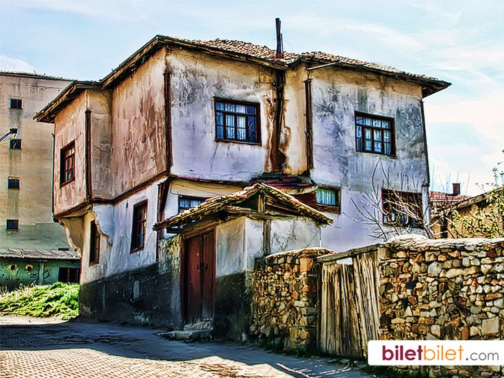 Yozgat, Türkiye http://www.biletbilet.com/etiket/447/yozgat-otobus-bileti