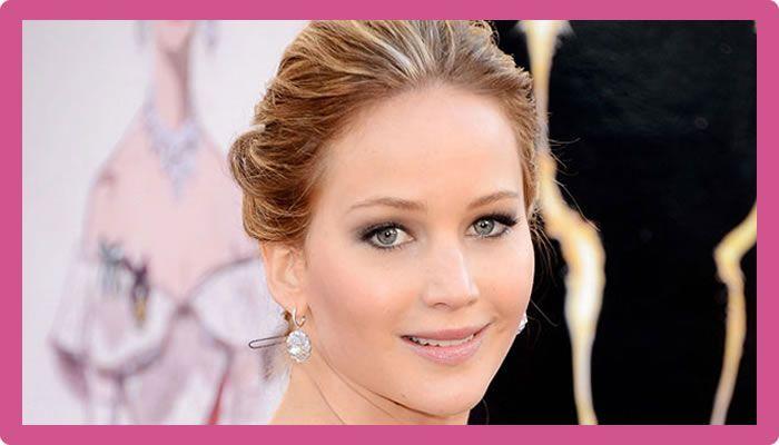 Jennifer Lawrence Measurements. Jennifer Lawrence Measurements #JenniferLawrencemeasurements #JenniferLawrence #gossipmagazines