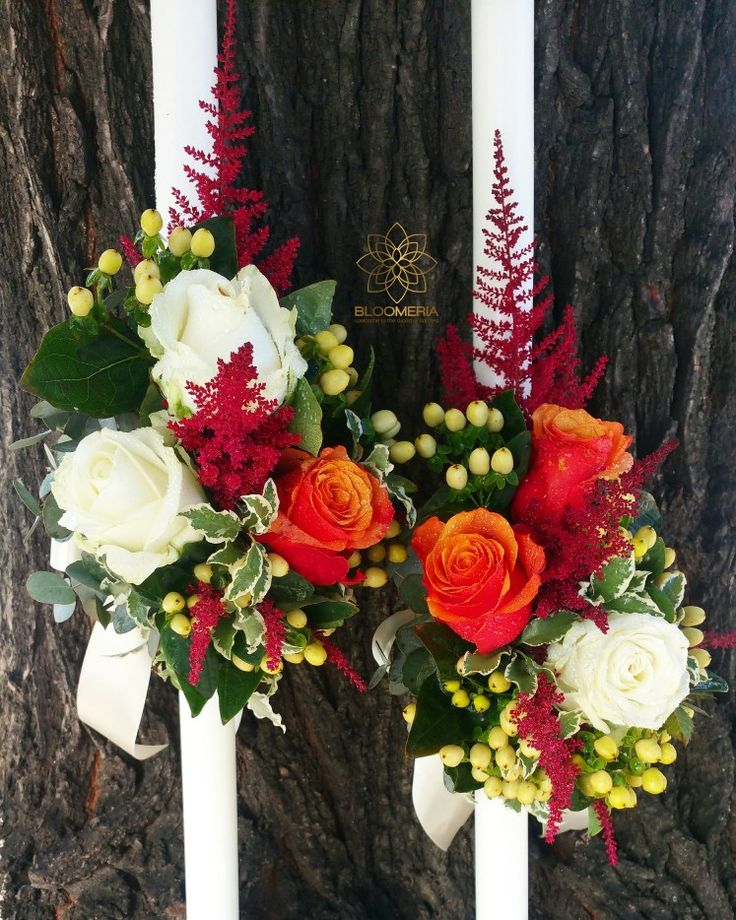 bloomeria.ro Never let me go! Celebrate 25 years of marriage! Congratulations beautiful people 💓💗💐 #purelove #beautifulstory #marriage #brideandgroom #passion #nuntadeargint #25ani #iubireadevarata #flowers #weddingflowers #moments #flori #relaxday #happy #flowerlover #livramflori #livramzambete #livramiubire #florist #artist #florarie #shoponline #bloomeriaevents #bloomeriadesign #bloomeriawedding #welcometotheworldofflowers #bloomeria