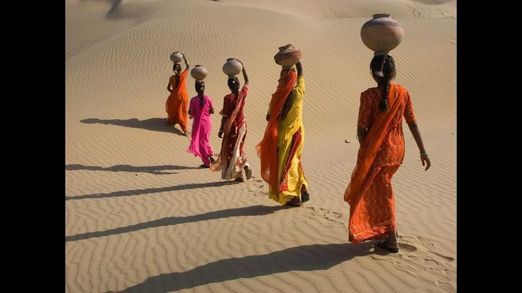 Latest Rajasthani DJ Dance | Hot Rajasthani Dance | Marwadi Dance | E-Ra...