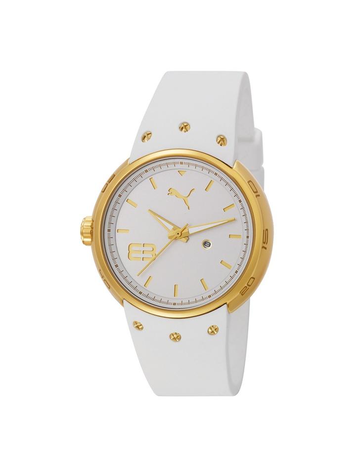 Reloj de mujer Hero-S Puma - Mujer - Relojes - El Corte Inglés - Moda