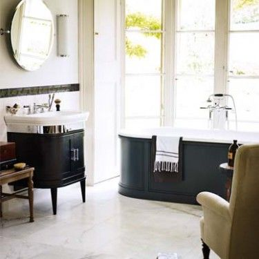 Basin and Pedestal - Ceramic Collections - Shop by type - Bathrooms | Fired Earth