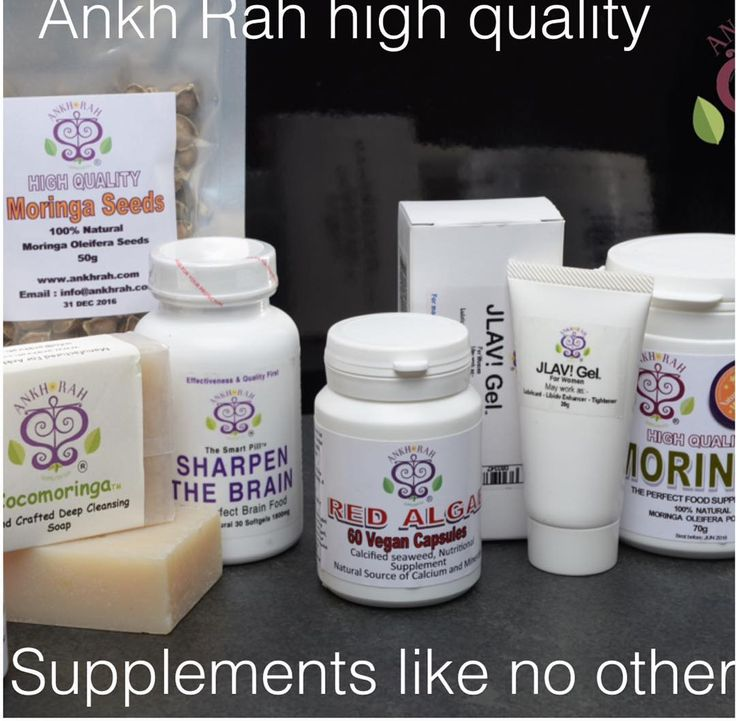 Are you looking to improve your health and lifestyle?👀. Here you have some high quality award winning products in the Ankh Rah natural supplement range, providing all the essential nutrients needed for your body to operate/functional at its optimal!🤔. You can find these amazing natural high quality products by simply clicking the link in my Bio!🤗. For more Info, Healthy Living Guides, Recipes, Tips and Secrets visit Ankhrahhq.blogspot.co.uk 😇. Improve your health and lifestyle Today…