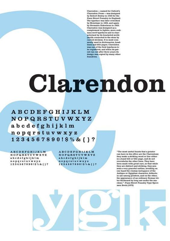 Beautiful clean take on this typeface. I appreciate that the curly tail of the Q encircles the smaller text and i think the text hierarchy is successful. But i do not think that the composition overall is effective. I think the two big blocks of text on the top and bottom right should be moved.