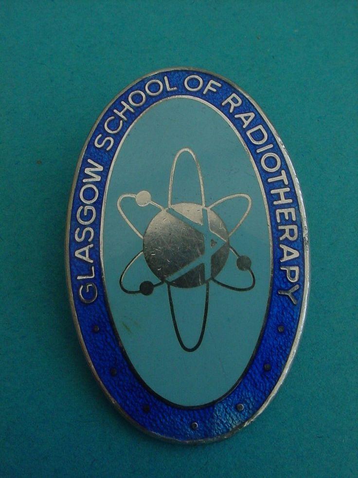 Glasgow+School+of+Radiotherapy