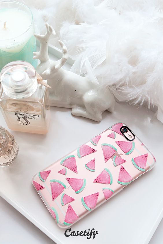 Click through to see more iPhone 6/6S #Protective Case designs by @heylovedesigns >>> https://www.casetify.com/heylovedesigns/collection #phonecase | @casetify
