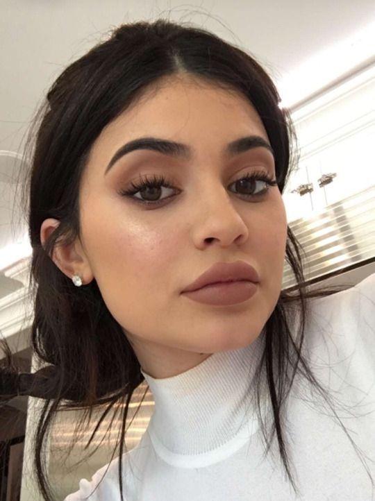 Best 25 Brown Lipstick Ideas On Pinterest  Brown -3465