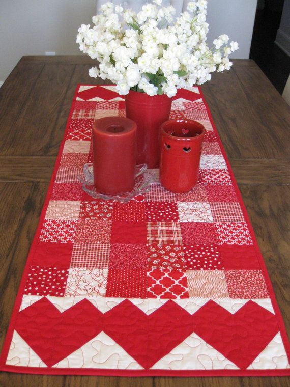1000 Ideas About Coffee Table Runner On Pinterest Linen Table Runners Coffee Tables And