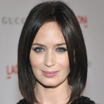 Hairstyles For Women Over 30 medium hairstyles women over 30 haircut archives page 38 of 124 hairstyles medium hair Easy Hairstyles For Women Over 30 Top Haircuts For Women
