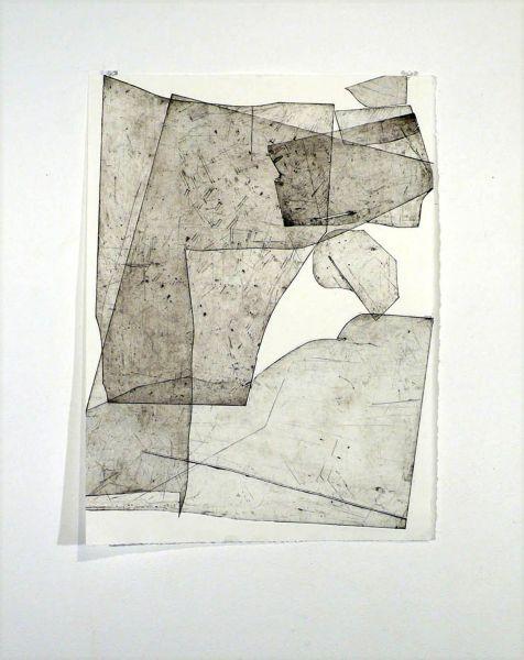 Works by Eben Goff