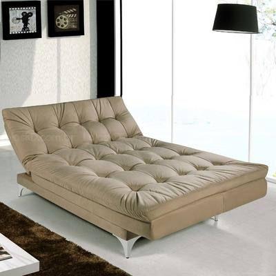 1000 ideias sobre sof s cama no pinterest camas - Sofas cama pequenos ...