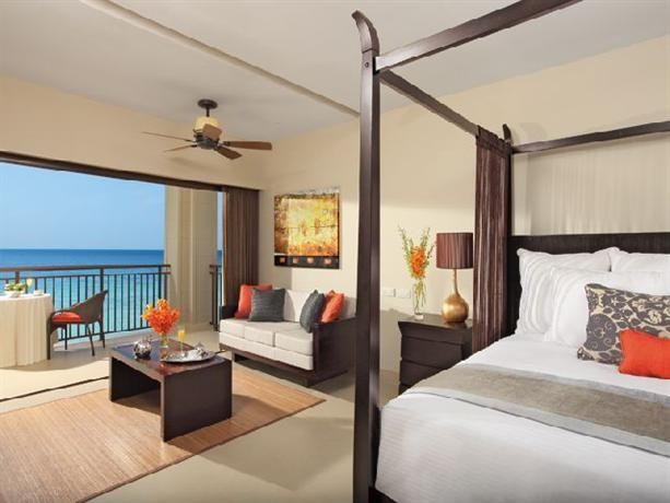 World Hotel Finder - Secrets Wild Orchid Montego Bay