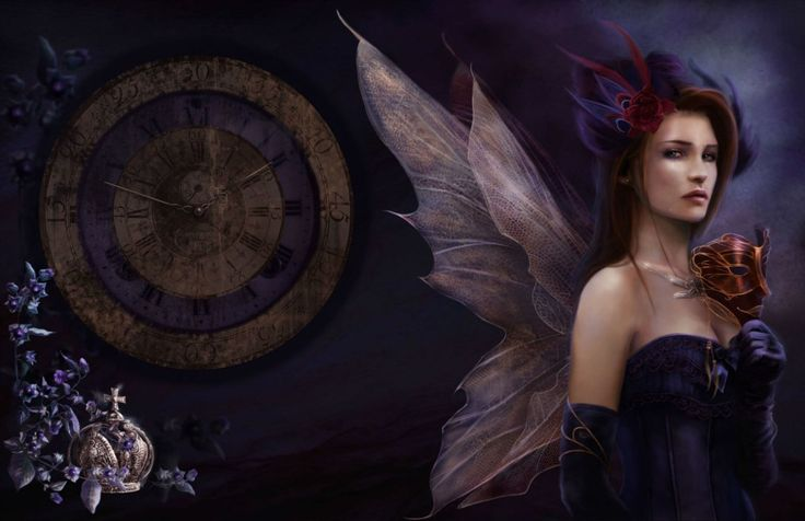 Fallen Angels | Books And Me Blog