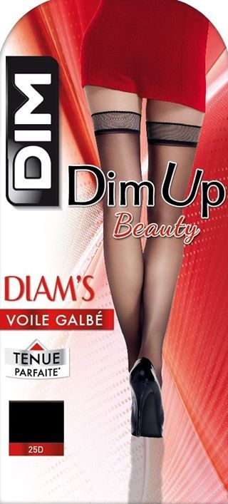 DIM Up Diam's Beauty de DIM sur collant.fr : http://www.collant.fr/dim-up-diam-beauty-1229-43-4-22.z.fr.htm