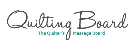 Quilting Board group - this is the best quilting forum on the net: http://www.quiltingboard.com/forum.php