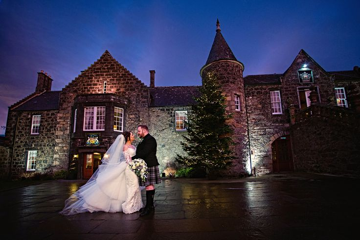 Lovely couple Melissa and Chris who were married at Meldrum House Hotel. #aberdeenweddingphotographyatmeldrumhousehotel #aberdeenweddingphotographersatmeldrumhousehotel #aberdeenweddingphotographeratmeldrumhousehotel #scottishweddingphotographeratmeldrumhousehotel #aberdeenshireweddingphotographersatmeldrumhousehotel #weddingatmeldrumhousehotel #meldrumhousehotel