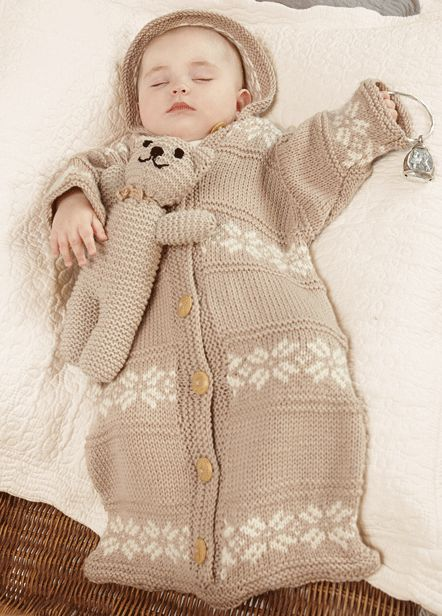 1000+ images about Adorable on Pinterest Modern classic, Knitting and Yarns