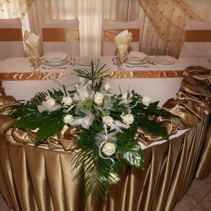 Esküvői helyszínek szabadtér 145   Esküvő tervező