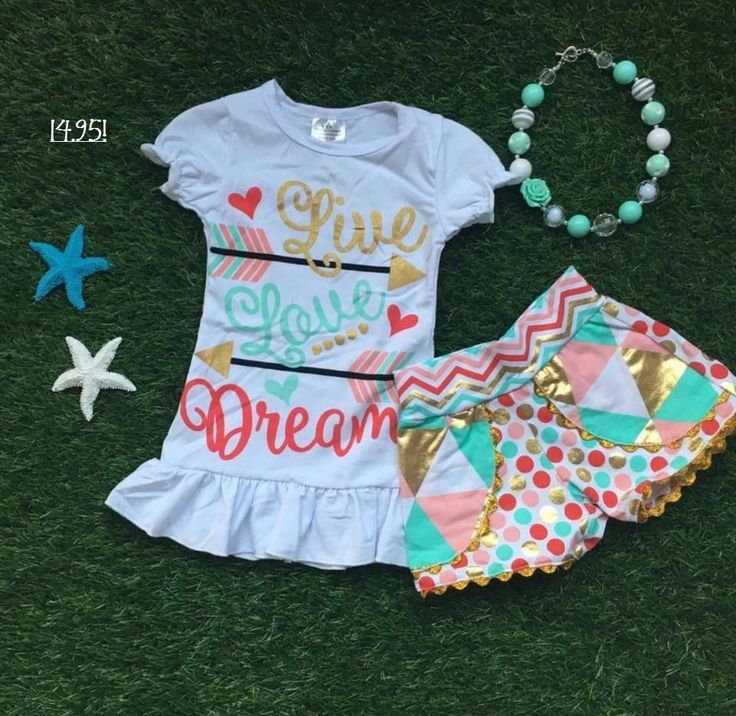 WHOLESALE BOUTIQUE CLOTHING FOR GIRLS!