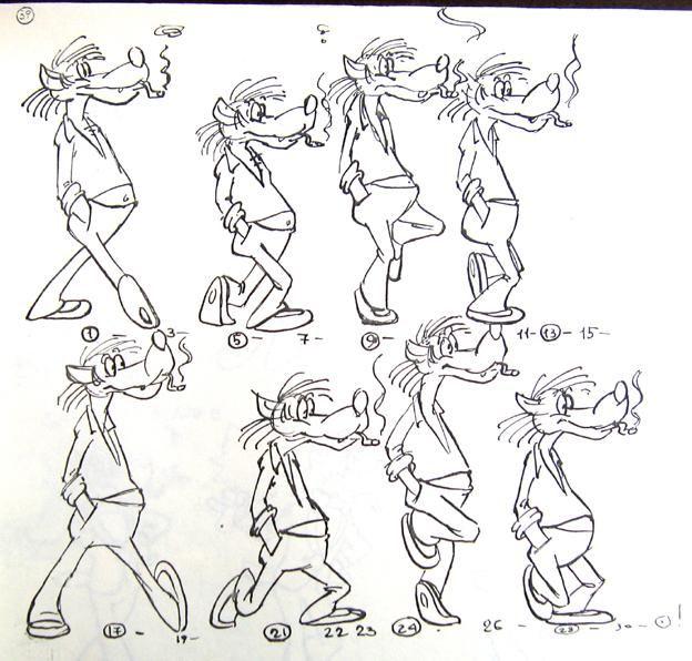 Картинки пожеланиям, рисунок в анимации