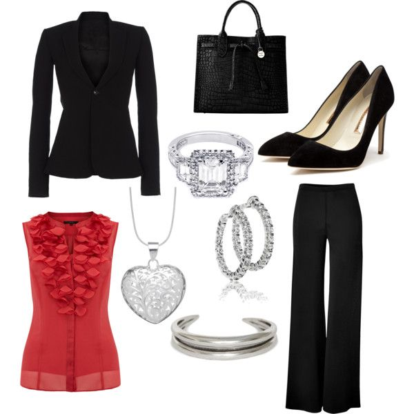 Business Professional: Business Professional Work, Classy Work Outfits, Professional My Dream Closet, Black White Grey Colors, Dinner Outfit, Fashion Worship