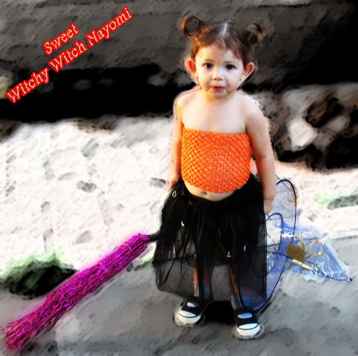 Pre sale Halloween Tutu Costume Set http://minivideocam.com/how-to-choose-the-best-camera-for-youtube/