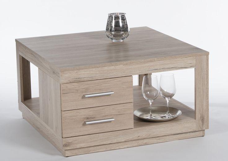 Konferenční stolek FESTIVAL - Sconto Nábytek
