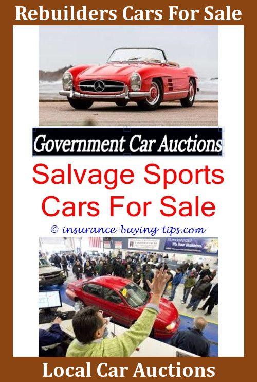 Public Auctions Near Me >> Car Auction Results Car Seizing Public Vehicle Auctions Near Me