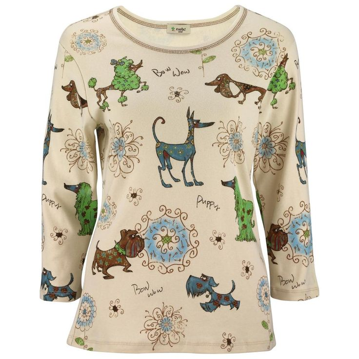 https://therainforestsite.greatergood.com/store/trs/item/62581/dogs-day-out-34-sleeve-top?source=4-3270-29