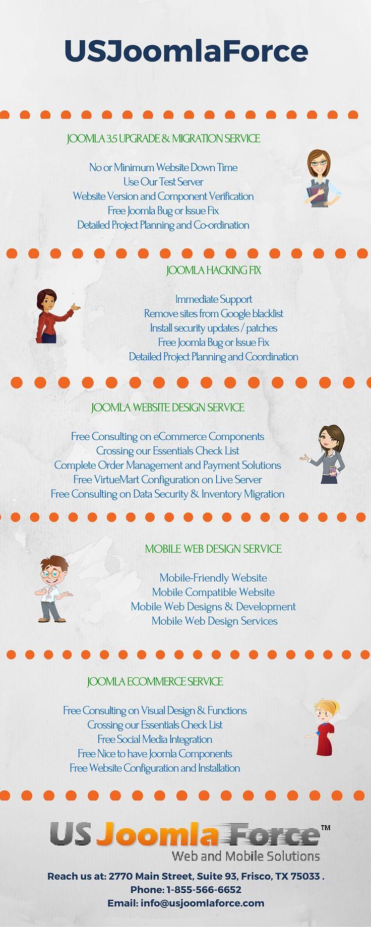 Joomla tshirt design -  It S Easy To Update Your Joomla Website To Latest Joomla 3 5 Version Let Our