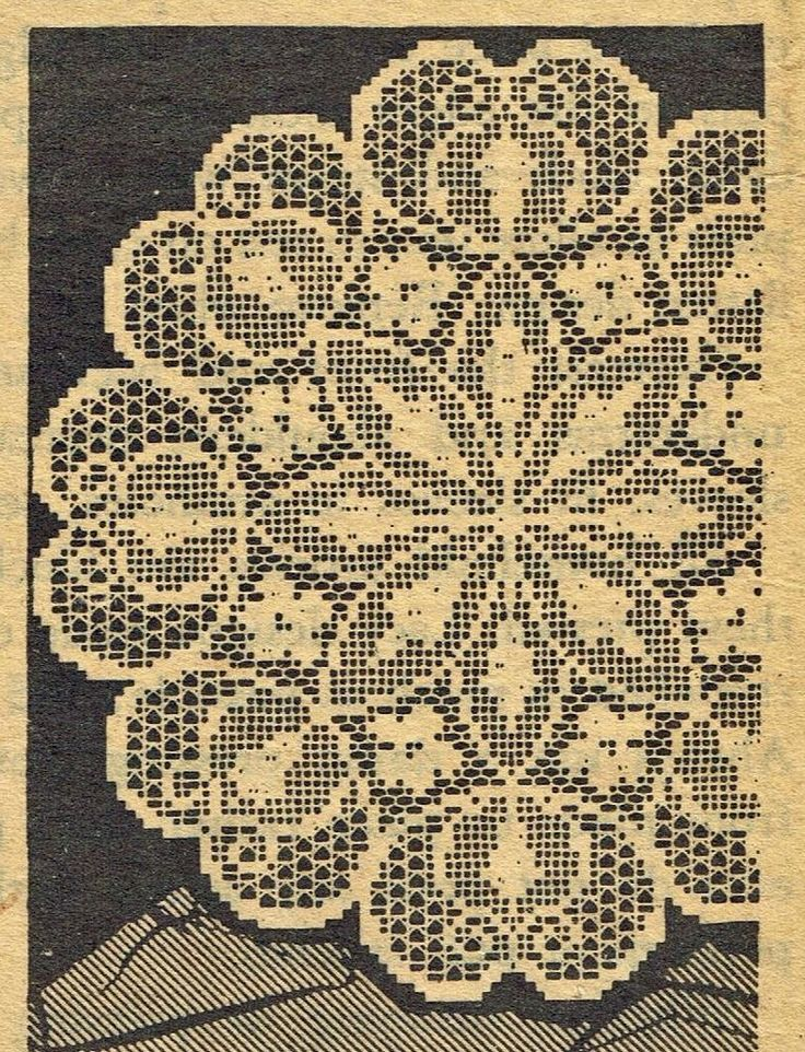 405 Best Crochet Patterns Images On Pinterest Blue Morning Glory