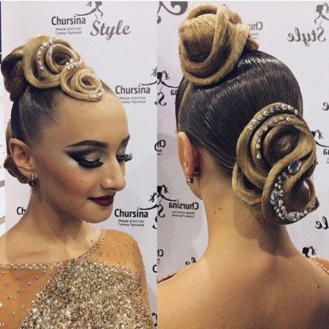 #imageagencychursinastyle #chursinastyle #makeup #hairstyle#hairstyleviktoriabartseva#makeupkceniajartseva#спортивныебальныетанцы #бальныетанцы#крокус#roc#москва#ялюблюсвоюработу❤️