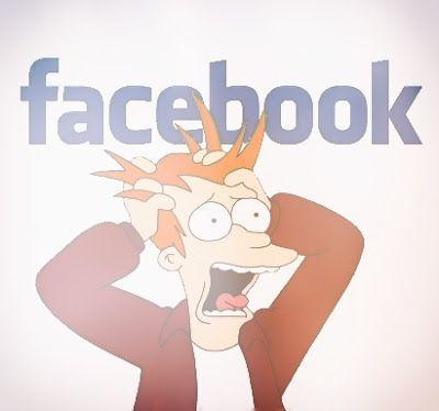Artikel yang akan menuntun anda mendapatkan kembali akun Facebook yang di hack atau di ambil alih orang lain