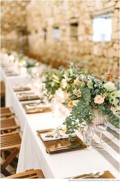 Image result for florence guest farm
