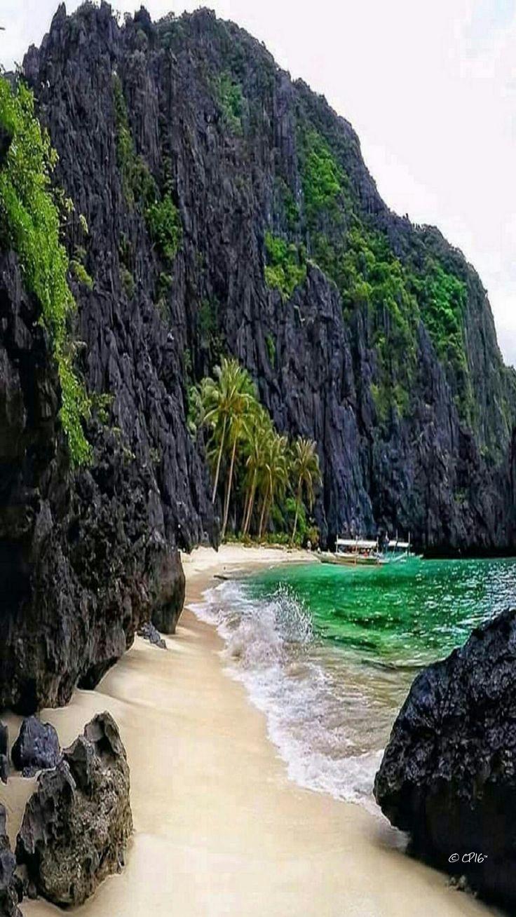 Beautiful Philippines  - Jezz A - Google+