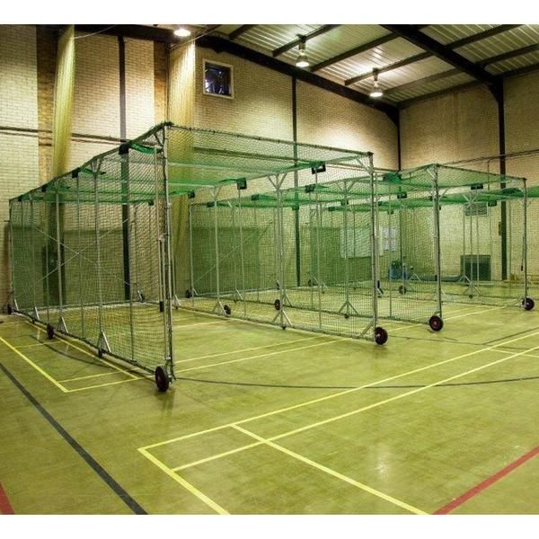 Cricket Net Cages Cricket Nets Cricket Equipment Batting Cages