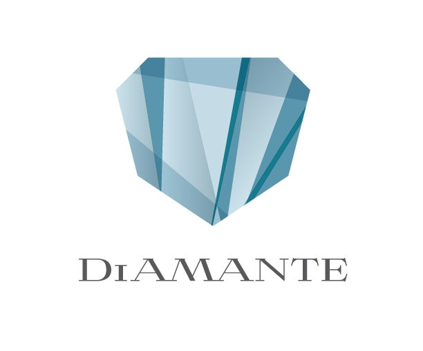 DiAmante Industries, LLC, is one of the only US based companies that currently manufactures single crystal diamonds through the process of Chemical Vapor Deposition (CVD).