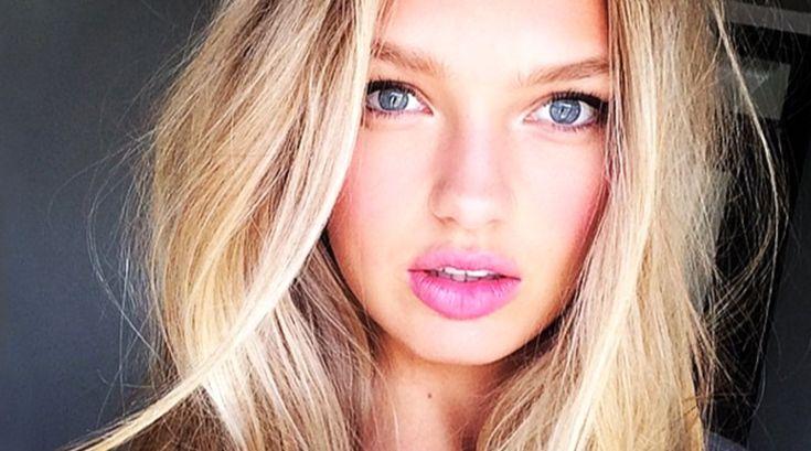 Beauty-Tipps: Der 24-Stunden-Plan für perfekte Haut