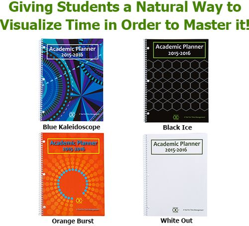 organizational tools for college students Students learn what tools  students pursuing the the organizational  the school accepts 98 credits from a four-year college students must.